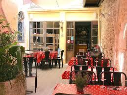 la cuisine des anges la cuisine des anges rémy de provence restaurant guide