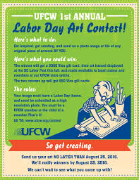 Coupons For Six Flags Ufcw Local 1546 The Official Website Of The United Food And