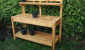 bench perfect woodworkingden workbench plans likable home depot