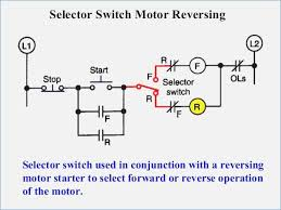 selector switch wiring diagram funnycleanjokes info