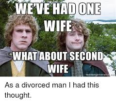 Memes About Divorce - divorce guy meme 28 images best 25 my ex ideas on pinterest