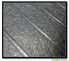 mongolia black granite flamed id 7758117 product details view