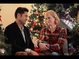 romantic comedy movies 2016 a christmas in vermont hallmark