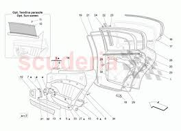 1965 ford mustang wiring harness on popscreen 1965 wiring diagrams