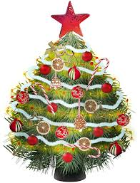 Christmas Tree by Christmas Tree Clip Art Is A Fun Way To Add One Of The Most Image