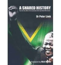 nelson mandela a biography peter limb msu history department