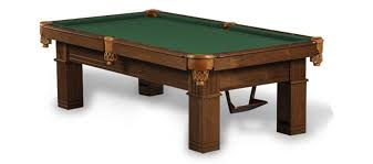 how to refelt a pool table video pool tables kinneybilliards com
