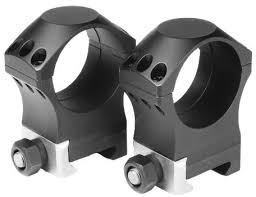 best scope rings images Best scope rings best scope mounts for your convenience jpg