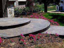 Backyard Landscaping Company Best 25 Simple Landscape Design Ideas On Pinterest Simple