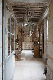 Best French Interiors Images On Pinterest French Interiors - French interior design style
