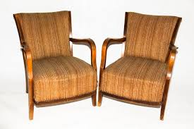 Art Deco Armchairs Art Deco Armchairs 001 20th Gallery