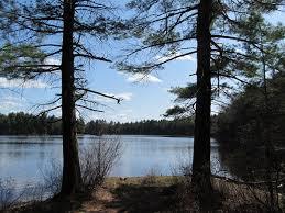 Massachusetts wildlife tours images Assabet river national wildlife refuge wikipedia jpg