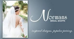 wedding taglines wedding dresses normans bridal