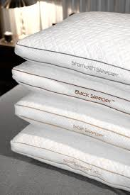Bed Sheets That Keep You Cool 105 Best Power Of The Pillow Images On Pinterest The Pillow