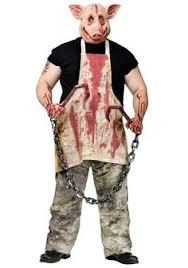 men u0027s bloody surgeon halloween costume halloween ideas
