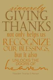 thanksgiving qoute capital b thanksgiving printable