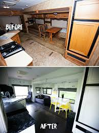 Cardinal Fifth Wheel Floor Plans Pick Your Cardinal Five Fifth Wheel Remodels You Don T Want To Miss Go Rving