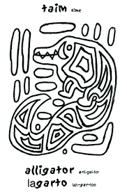 c in panama colouring pages page 3 clip art library