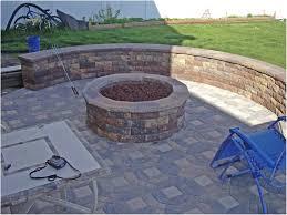 backyards wonderful fire pit backyard ideas outdoor fire pit