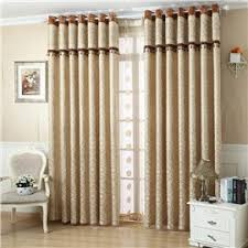 Contemporary Blackout Curtains Cheap Curtains U0026 Modern Window Treatments Online Sale Beddinginn Com
