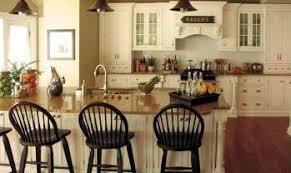 Better Homes And Garden Kitchen - Home and garden kitchen designs