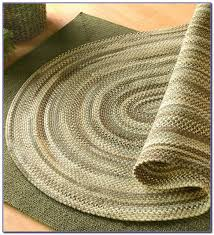 Wool Rug Cleaners Braided Wool Rug Cleaning Rugs Home Decorating Ideas Rgyjagvoqx