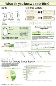 482 best facs nutrition images on pinterest food science