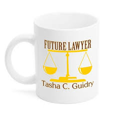 personalized lawyer gifts scales of justice gifts