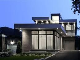 build a house free build a house design self build house plans australia
