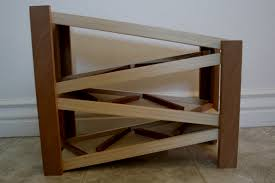 Woodworking Plans Projects June 2012 Pdf by Wooden Marble Run The Workbench