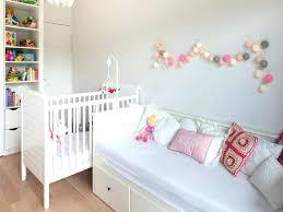 guirlande deco chambre bebe guirlande chambre fille bebe guirlande deco chambre bebe