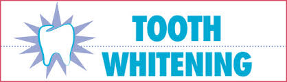 tooth whitening download section tooth fairy gmbh