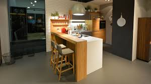 team 7 your solid wood furniture manufacturer from austria
