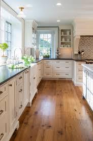 Green Kitchen Rugs Kitchen Kitchen Mats For Hardwood Floors Kitchen Slice Rugs Black