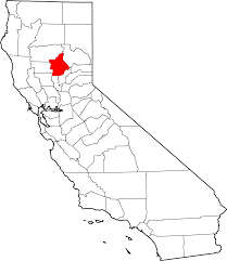 Oroville Ca Map File Map Of California Highlighting Butte County Svg Wikimedia