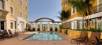 san diego apartments in san diego county avalon fashion valley