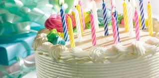 How To Decorate Birthday Cake Online Cake Ordering