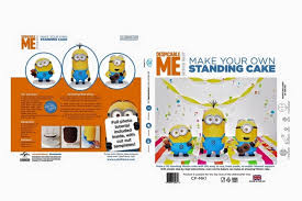 graphics for graphics make your own minion www graphicsbuzz com