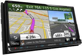 kenwood excelon dnx890hd navigation receiver 6 1