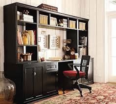 Home Office Furniture Suites Home Office Suite Crafts Home