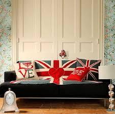 Bedroom Design Union Jack Room by 257 Best Union Jack Images On Pinterest Union Jack Bedroom