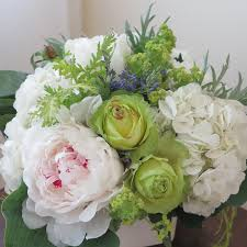 Peonies Delivery Toronto Flower Delivery Bouquet Of Roses Peonies Hydrangeas