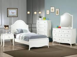 girls bedroom sets on sale