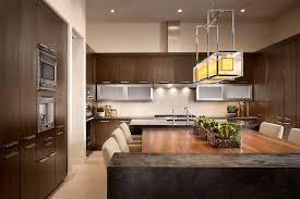 cuisines en soldes but soldes cuisines simple but cuisine meuble luxury meuble bas