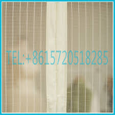 Typical Curtain Sizes by Standard Curtain Drop Lengths Decorate The House With Beautiful