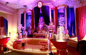 Home Design Themes by Interior Design Simple Decoration Themes For Wedding Home Design