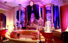 interior design creative decoration themes for wedding best home