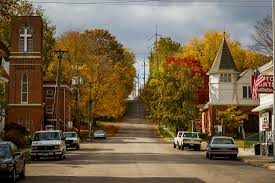 small town america small town america troymarcyphotography com pinterest small