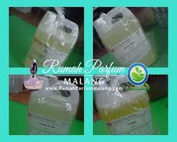Parfum Refill Palembang bibit parfum laundry grosir parfum refill grosir parfum murah