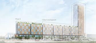 mixed use floor plans all the floor plans of primavera city leading condominium real estate